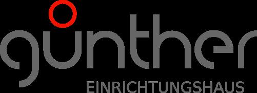 Einrichtungshaus Günther