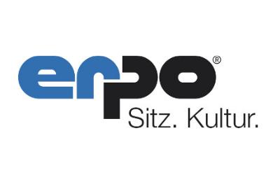 Erpo Logo