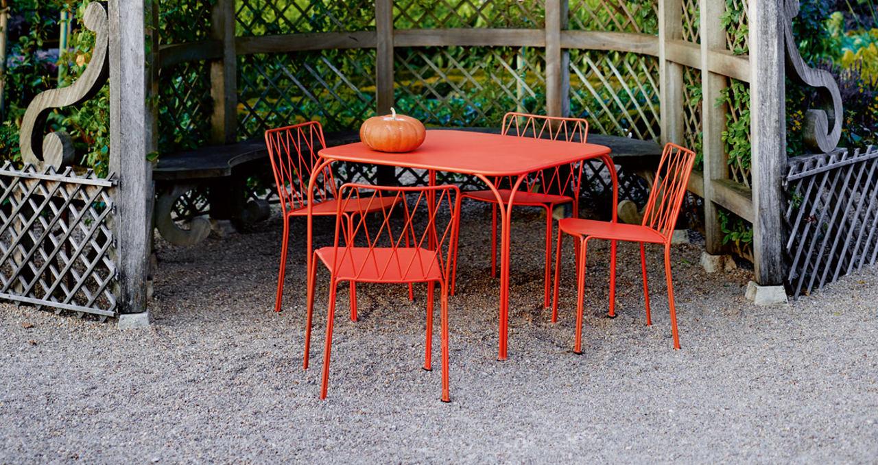Gartenmöbel Fermob Kintbury