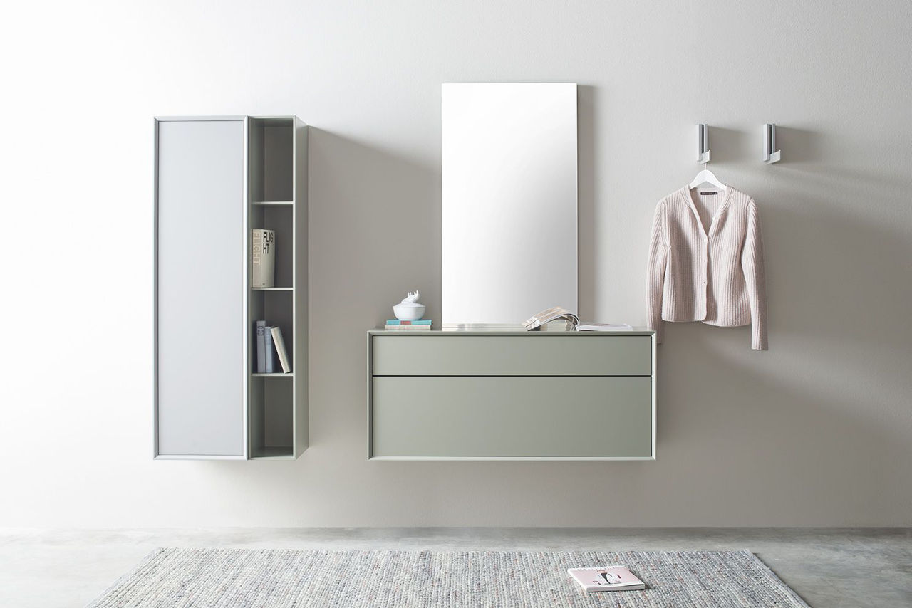 Garderobe Sudbrock_Modo_17_M28_T1