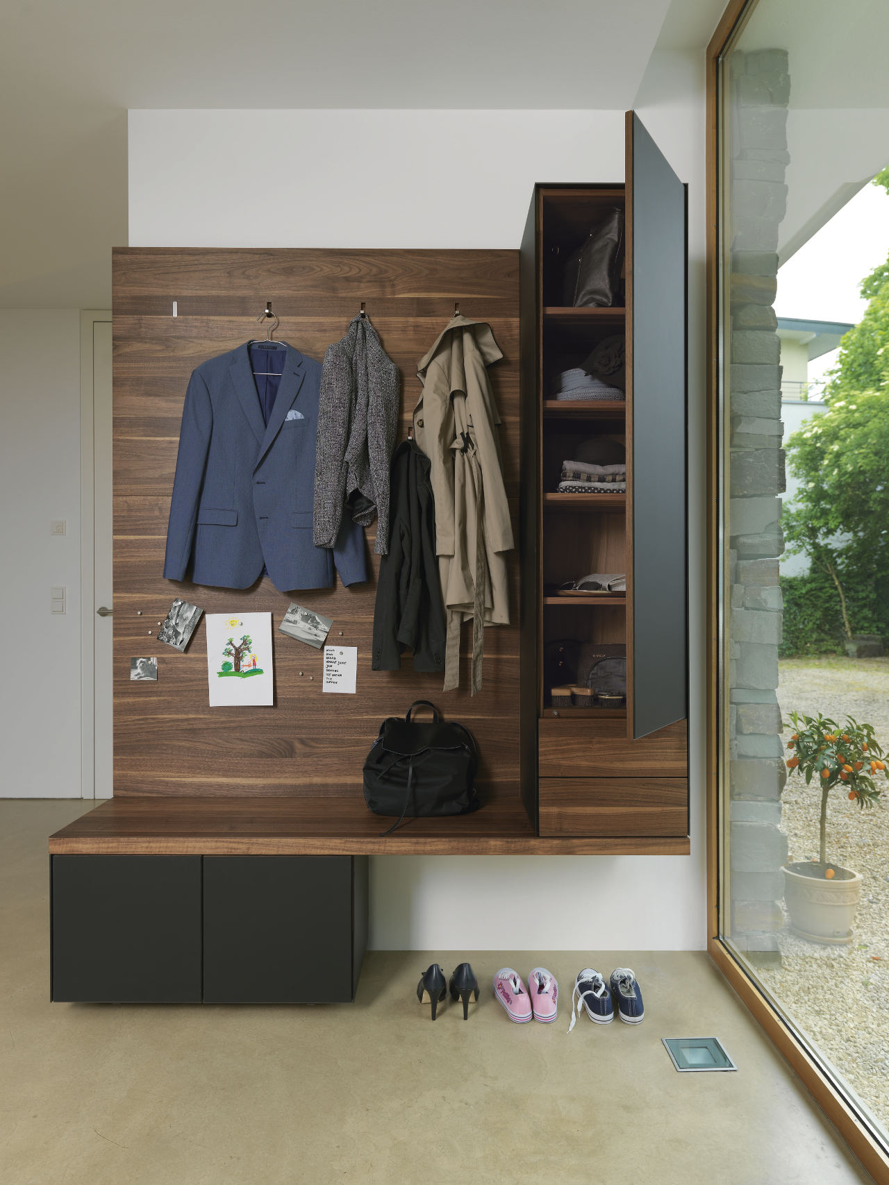 Garderobe TEAM7_cubus_pure_NB_0020