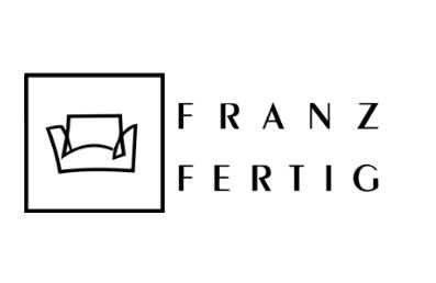 Franz Fertig Logo