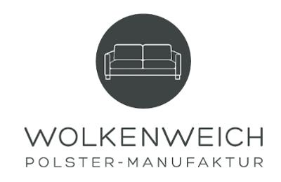 Wolkenreich Logo