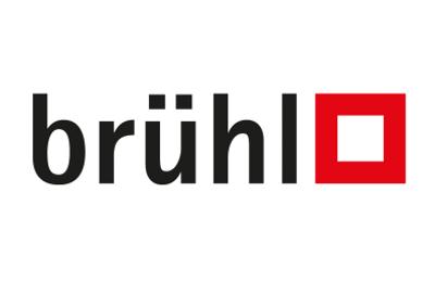 Bruehl Logo